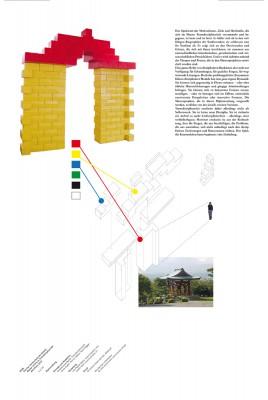 Seite1-268x400