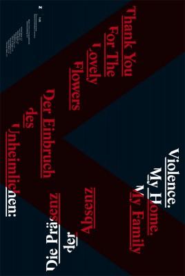 Titelblatt-268x400