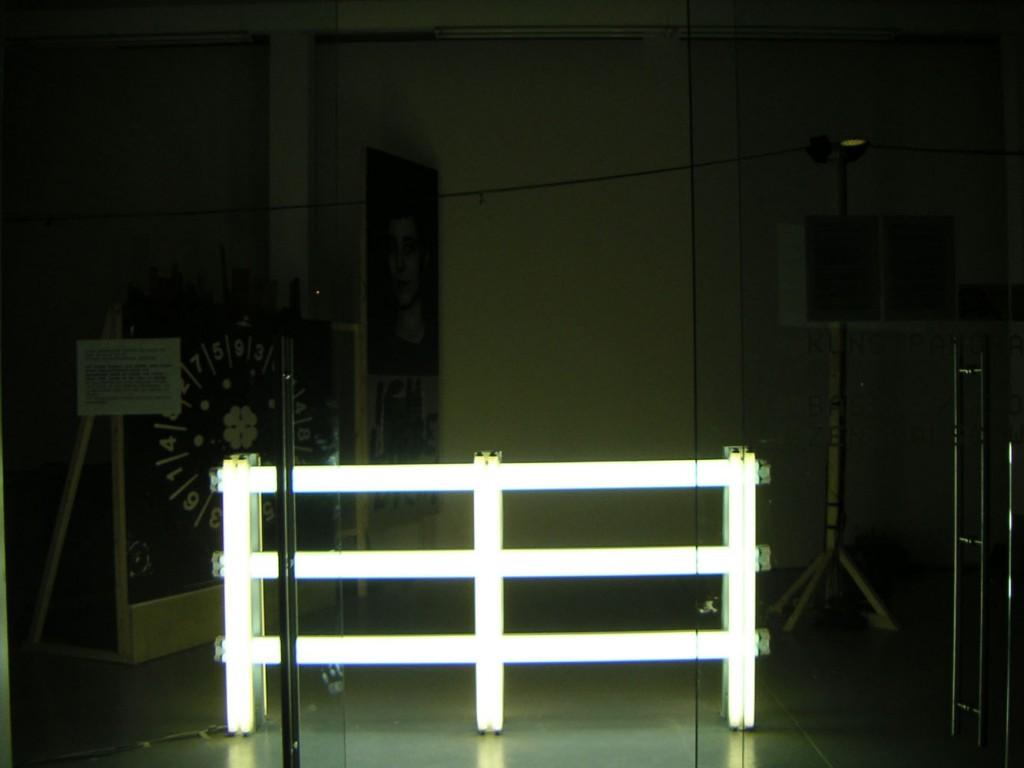stadt-der-sehnsucht-19-1024x768