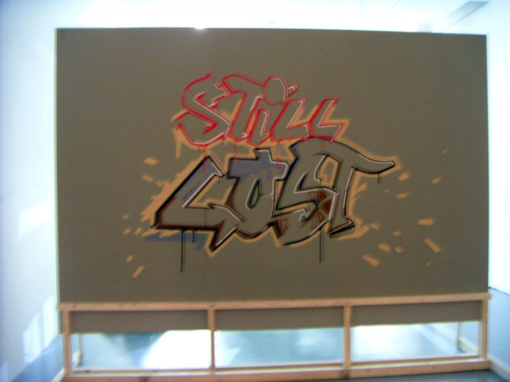 stadt-der-sehnsucht-31-1024x768